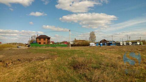 Продажа участка, Тюмень, Ул Казаровская - Фото 5