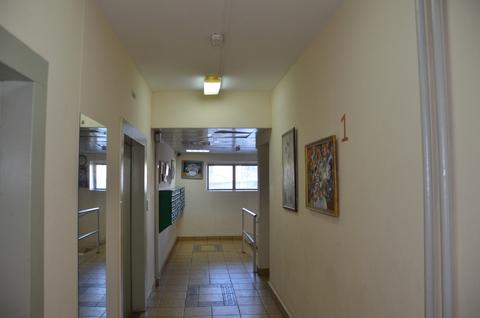 Продаю 2-х комнатную квартиру с авторским дизайном - Фото 4