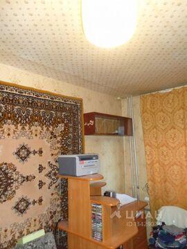 Продажа комнаты, Мурманск, Проезд Капитана Тарана - Фото 1