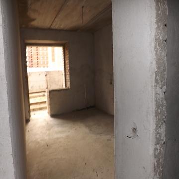 Однокомнатная квартира в строящемся доме - Фото 3