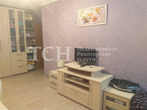 2-комн. квартира, Мытищи, ул Первомайская, 19а - Фото 1