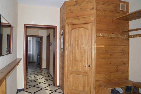 Сдается 2-х эт коттедж 190 м2 Тверская обл, Конаковский р-он, Городня - Фото 4