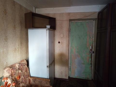 Сдается комната в г.Можайске - Фото 3