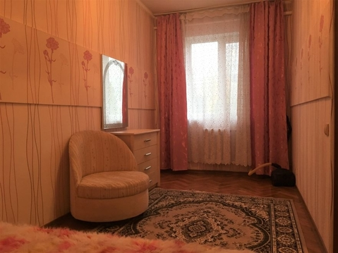 Аренда квартиры, Ялта, Ул. Московская - Фото 4