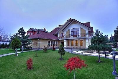 Аренда дома, Тимошкино, Красногорский район - Фото 3