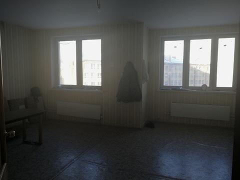 3 комн. кв 90 кв.м 4/17 эт г.Подольск ул.Г.Варенникова д.4 - Фото 5
