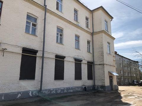 Продается 1-к квартира в центре Смоленска - Фото 4