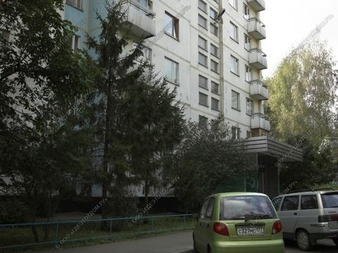 Продажа квартиры, м. Коньково, Ул. Академика Бакулева - Фото 4