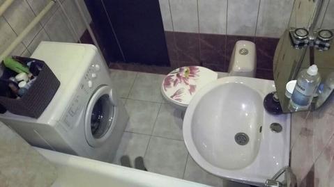 Продам 2-к квартиру на Пушкина! - Фото 5