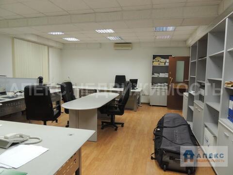 Продажа офиса пл. 310 м2 м. Кутузовская в жилом доме в Дорогомилово - Фото 2