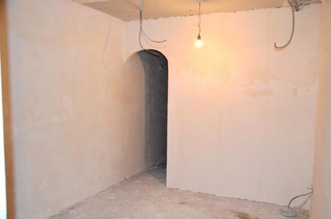 Продажа 1 комн.квартиры в Никольском - Фото 5