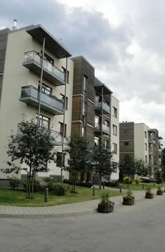 Продажа квартиры, Dumbrja iela - Фото 5