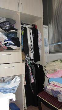 Продается 2х комнатная квартира с индивидуальным отплением - Фото 3