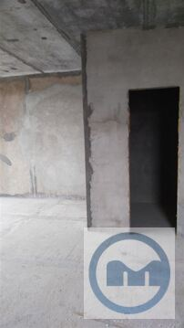 Продажа квартиры, Евпатория, Ул. Толстого - Фото 3
