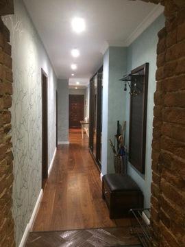 Квартира со свежим ремонтом. Свободная продажа - Фото 2