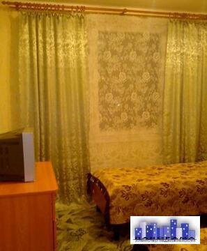 3-х комнатная квартира в г. Зеленоград к 440 - Фото 2