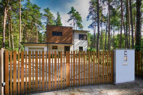 Продажа дома, Valteru prospekts - Фото 2