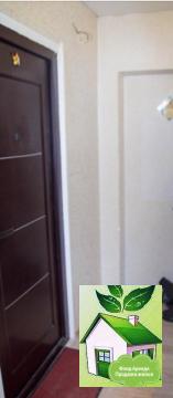 Продается отличная однокомнатная квартира в тихом центре - Фото 5