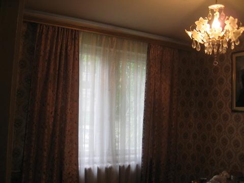 Продам 3-к квартиру, Королев город, улица Тихомировой 6 - Фото 3