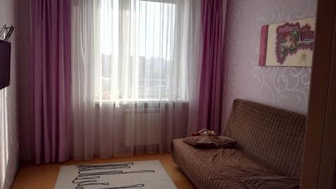 Продам 4 комнатную квартиру - Фото 3