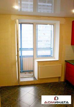 Продажа квартиры, Кудрово, Всеволожский район, Европейский пр. - Фото 4