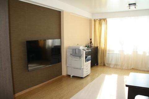 3 комнатная квартира Западный Луч - Фото 3