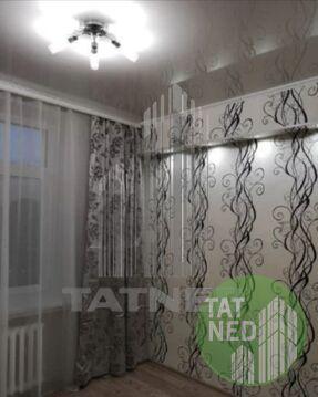 Продажа: Квартира 1-ком. Декабристов 156 - Фото 1