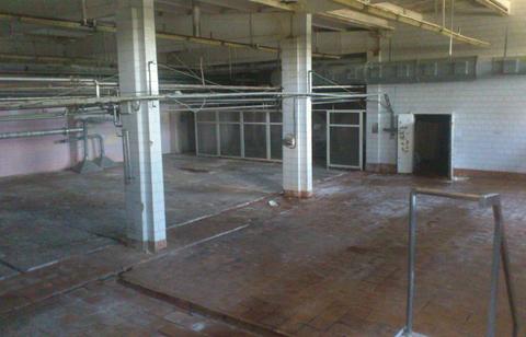 Продам производственное помещение 7600 м2на 4,4га - Фото 5