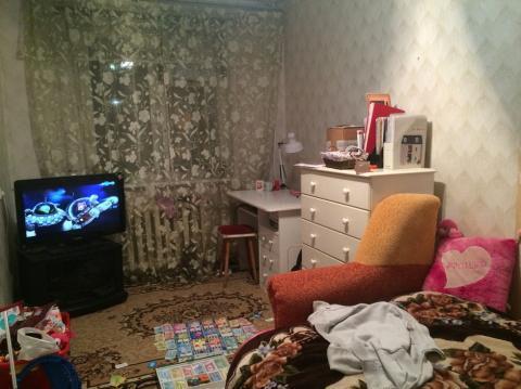 Продается 3- комнатная квартира - Фото 4