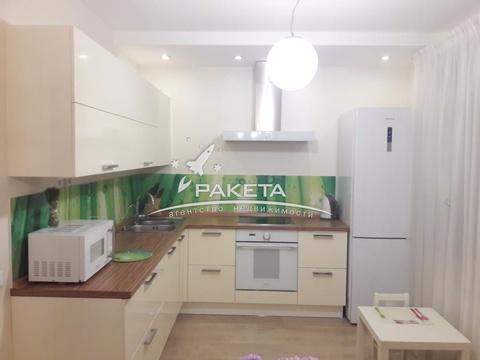 Продажа квартиры, Ижевск, Ул. Подлесная 7-я - Фото 3