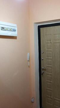 Продажа квартиры, Якутск, Ул. Жорницкого - Фото 2