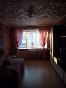 Продажа комнаты, Мурманск, Ул. Полярные Зори - Фото 1