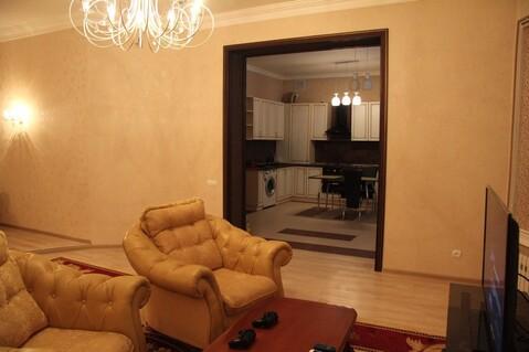 Сдается 2-х этажный vip дом в Пятигорске - Фото 5