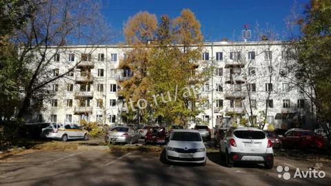 Продажа пл. 353 м2 под офис, м. Чертановская в - Фото 2