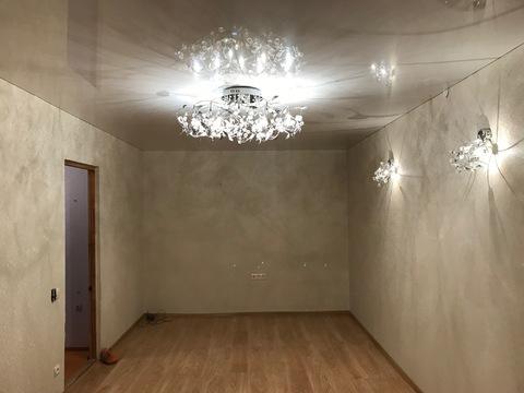 2-комнатная квартира в Индустриальном районе - Фото 3