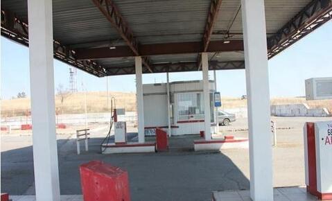 Продажа бизнеса 426.6 м2, Троицк, - Фото 1