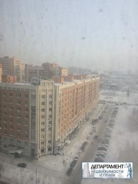 Продам 2-ю квартиру в г. Новосибирске - Фото 5