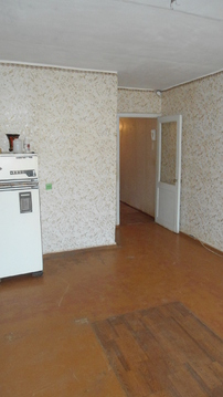 Продается 3-х комнатная квартира в г.Александров р-он Центра - Фото 2