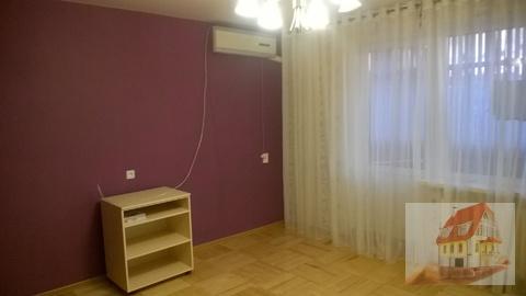 2 комнатная квартира с ремонтом в Приморском р-не - Фото 3