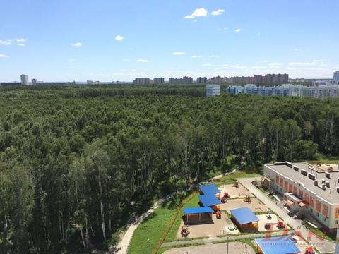 Квартира, пр-кт. Краснопольский, д.11 - Фото 5