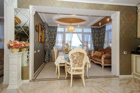 Продается квартира г Краснодар, ул Кубанская, д 45 к 1 - Фото 2