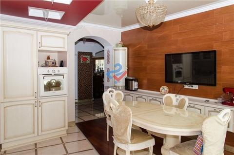 Квартира по адресу ул. Зайнаб Биишевой, д. 25 - Фото 3