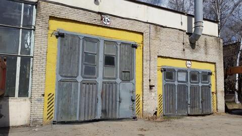 Продажа 7716,6 кв.м, г. Хабаровск, ул. Автономная - Фото 3