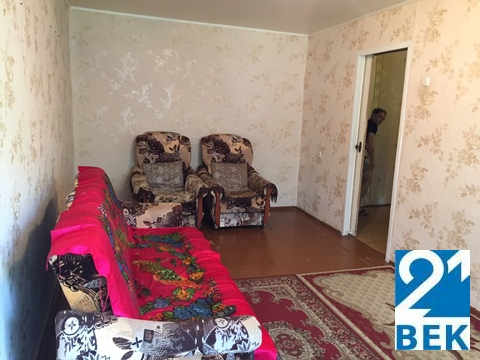 Сдам квартиру в Конаково - Фото 1