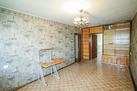 Продам 2-к квартиру, Иркутск город, Байкальская улица 260 - Фото 3