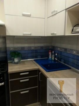 Двухкомнатная квартира с качественным ремонтом по ул. 33 Армии - Фото 3