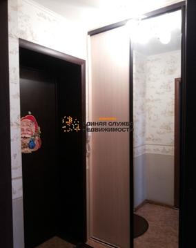 Аренда квартиры, Уфа, Ул. Свободы - Фото 4