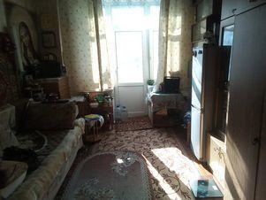 Продажа комнаты, Смоленск, Гагарина пр-кт. - Фото 2