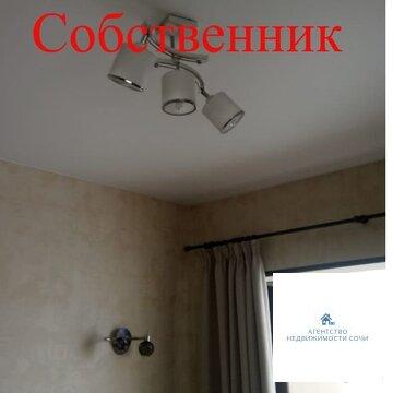 Краснодарский край, Сочи, ул. Молодогвардейская,2/7 2