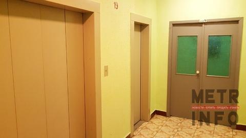 Продажа однокомнатной квартиры 42м2, Белореченская улица, 41к1 - Фото 5